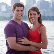 Our Waiting Family - Adam & Rachel
